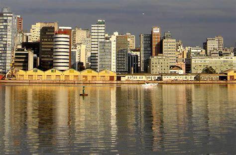 imagenes porto alegre brasil p 250 blicos foto wikipedia