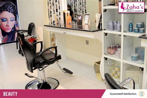 haircut deals karachi featured deal grabit zoha s beauty secret package buy
