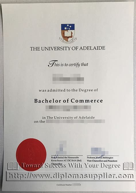 Buying Mba Degree by 29 Best Buy Australian Diploma Certificate Images On