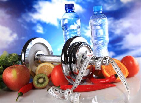 alimentazione pre maratona integratori alimentari per allenamento sport corsa