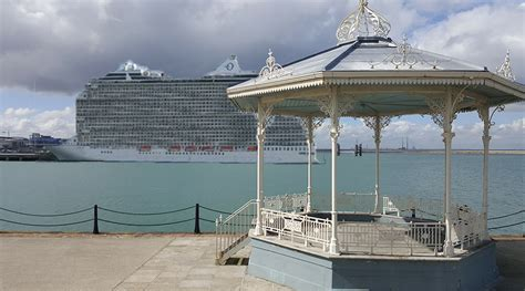 dun laoghaire controversial block ships to visit dun laoghaire harbour