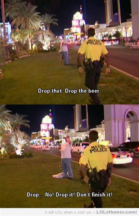 Las Vegas Meme - funny vegas memes memes