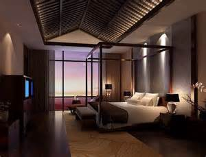 feng shui interior design feng shui and lighting room decorating ideas home decorating ideas