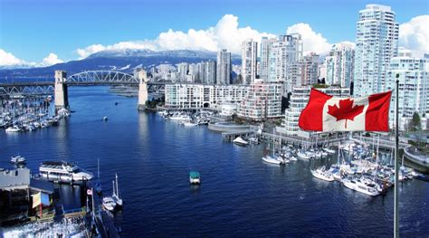 Canadian Homes vancouver one bedroom rent drops below toronto for first