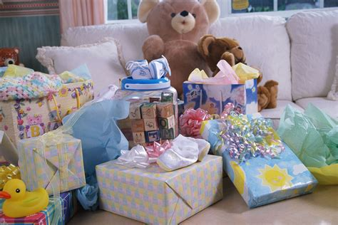 Free Baby Giveaways Online - baby sweepstakes win prizes for babies and children
