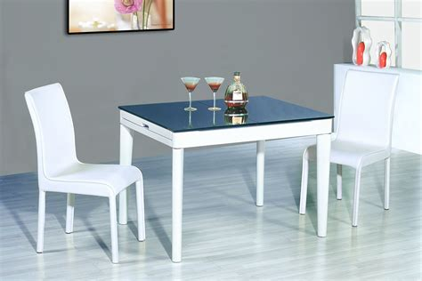 dining room sets contemporary modern buying modern dining room sets guide for you traba homes