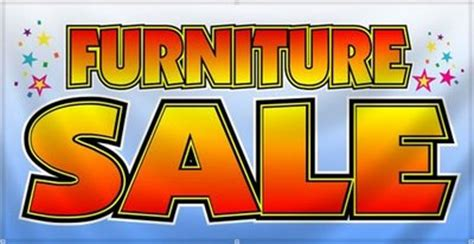 Sale Furniture by Furniture Sale Country Farmer S Market