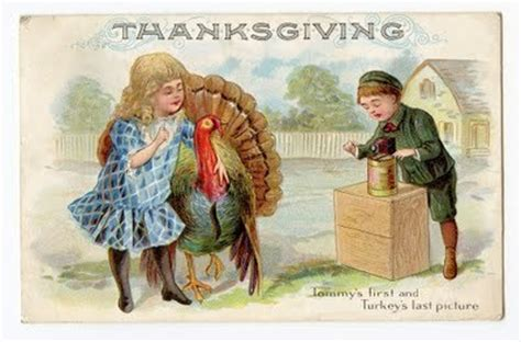 happy new year vintage image 17956621 fanpop vintage thanksgiving cards vintage fan 16361817