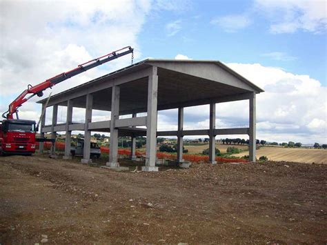 capannoni artigianali capannoni artigianali prefabbricati capannone artigianale