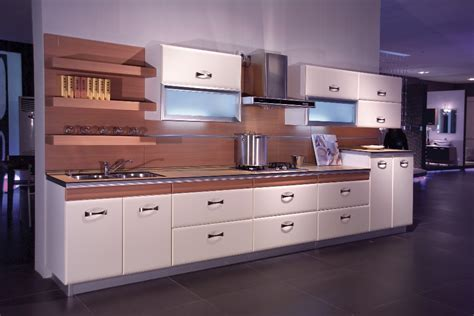 flat pack kitchen cabinets south africa popular flat pack furniture buy cheap flat pack furniture