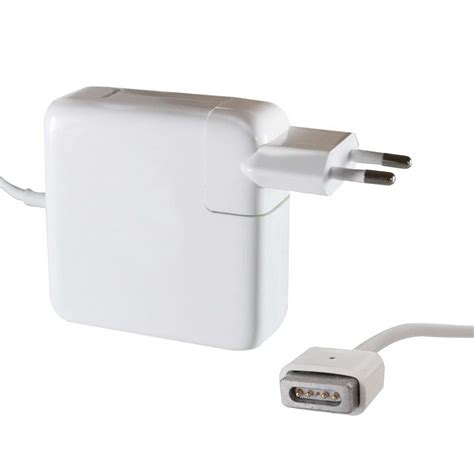 Adaptor Laptop Apple Hako Laptop Adapter For Apple Macbook Pro Retina Buy Hako Laptop Adapter For Apple Macbook Pro