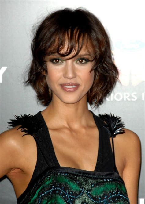 wave perms for chin lenght hair wave perms for chin lenght hair chin length bob