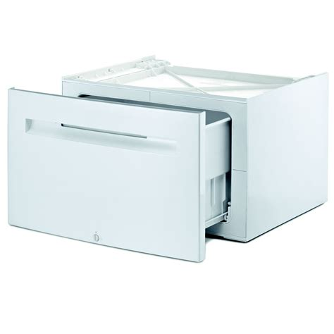Bosch Washer Pedestal bosch axxis washer pedestal stackable washer and dryers