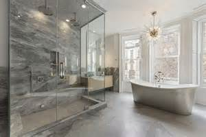 Modern Master Bathroom 65 Luxury Bathtubs Beautiful Pictures Designing Idea