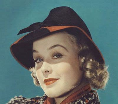 17 best images about 1930 s on s fashion