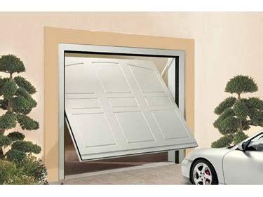 porta box auto porte basculanti per box auto porte per garage