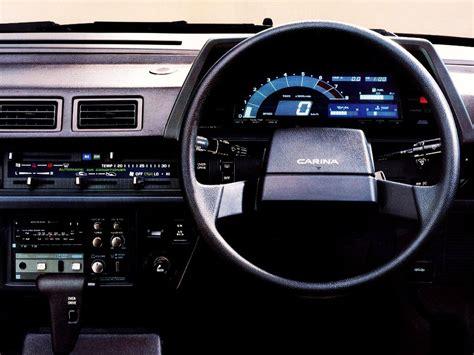 subaru leone interior 100 subaru leone interior 1986 subaru leone turbo