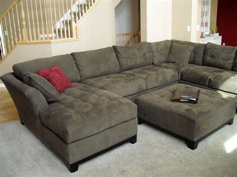 Black Sectionals For Cheap by 12 Best Ideas Of Black Sectional Sofa For Cheap