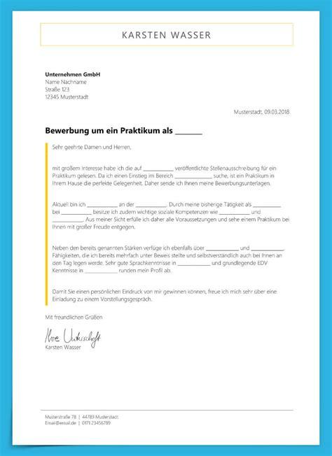 Vorlage Pr Sentation Praktikum gro 223 artig praktikumsvorlage herunterladen zeitgen 246 ssisch