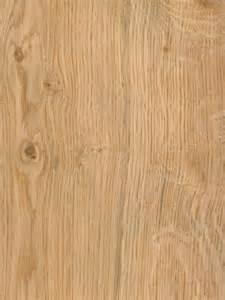 european oak crown cut rustic natural wood veneers