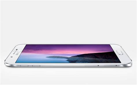 Dropdead X0008 Asus Zenfone 6 samsung announces galaxy a8 its thinnest phone yet news