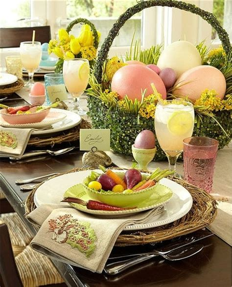 easter brunch table setting easter brunch table setting b lovely events