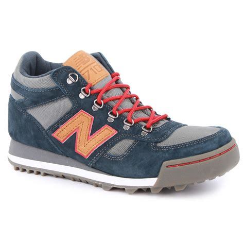 new balance hiking boots for new balance 710 mens hiking boots in navy
