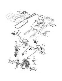 sears mower parts diagram get free image about wiring diagram