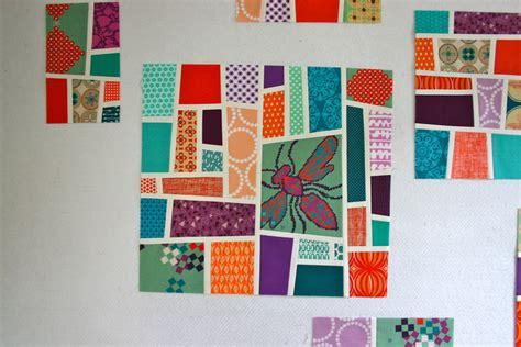 mosaic pattern blocks mod mosaic quilt blocks oh fransson