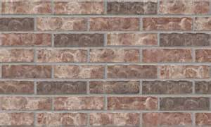acme brick colors acme brick kenton king extruded pink light texture clay brick
