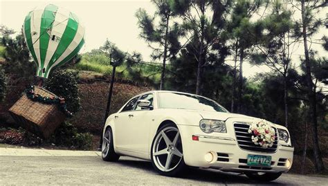 Budget Wedding Quezon City by 01 Bridal Cars Wedding Car For Rent In Quezon City