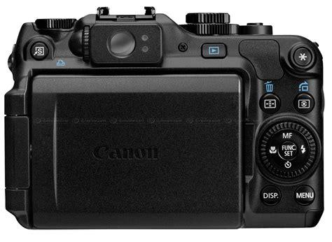 Lensa Canon G12 rachmat canon g12 with high definition