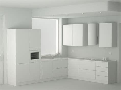 configuratore mobili mobili cucina componibili sistema 901 disegno
