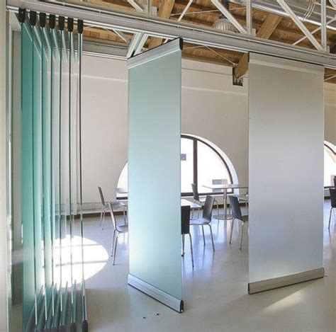 best 25 movable walls ideas on pinterest moving walls best 25 partition walls ideas on pinterest wall