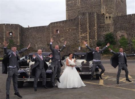 wedding packages northern ireland wedding venues northern ireland chagne moments