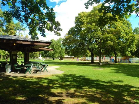 best parks mission park spokane s best parks