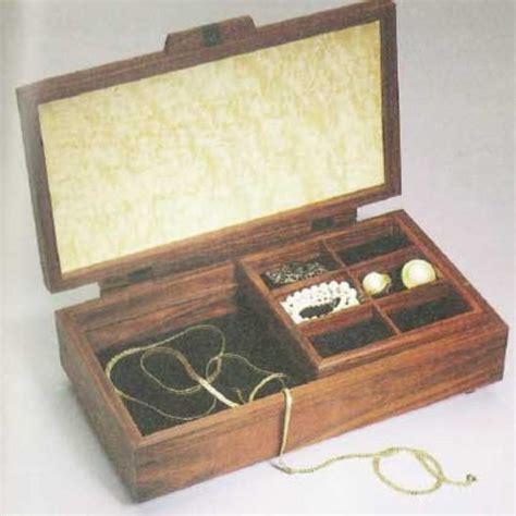 woodworker s journal plans woodworker s journal heirloom jewelry box plan rockler