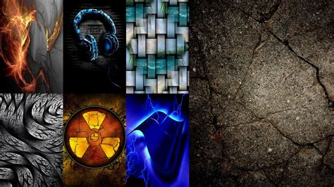 wallpaper abstract pack abstract wallpaper pack top wallpapers