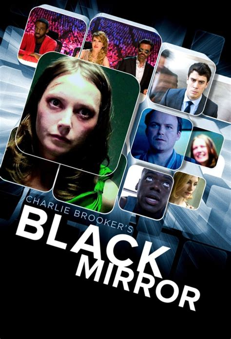 black mirror full movie black mirror charlie brooker 2011 episode guide from
