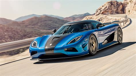 koenigsegg agera s blue 2015 koenigsegg agera hh wallpaper hd car wallpapers