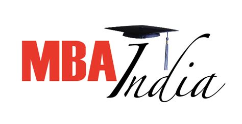 General Education Mba Admission Consultants Bengaluru Karnataka by Admissions In Best Management Colleges In Bangalore For