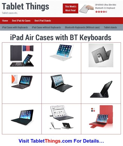 best air keyboard best air review apple cases with