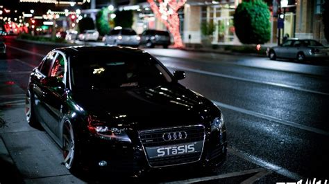 Karpet Mobil Custom Audi Rs5 Standart simplywallpapers audi rs6 cars desktop bakcgrounds