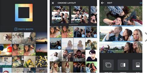 layout from instagram gratis 10 aplikasi edit foto di android terbaik gratis