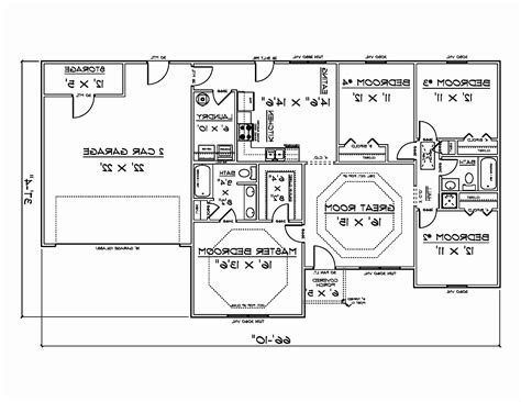 home design 50 sq ft 50 best of 1600 square foot house plans house design