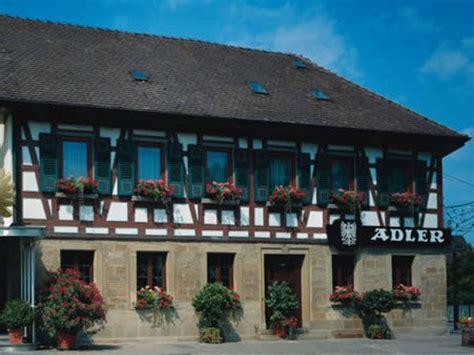 Garten Für Geburtstag Mieten Stuttgart by Adler In Asperg Bei Stuttgart Mieten Partyraum Und