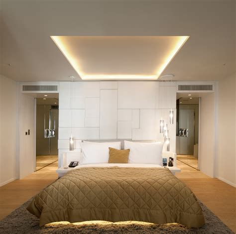 y rooms voyeurdesign w leicester square de concrete en privado