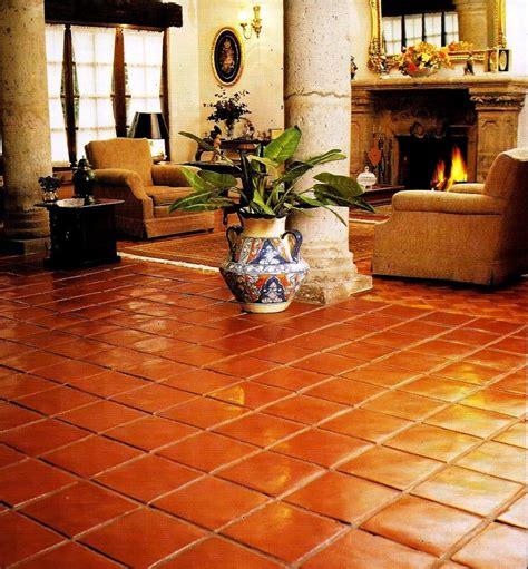 losetas de barro rusticos artesanales talavera azulejo talavera tejas de barro losetas