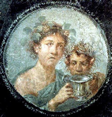 banchetto romano le portate banchetto romano