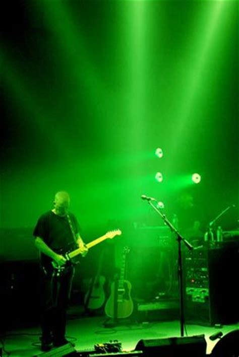 david gilmour comfortably numb gdansk 100 best images about pink floyd on pinterest